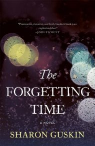 The Forgetting Time -