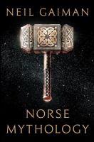 Norse Mythology -