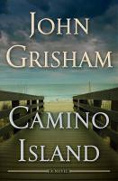 Camino - John Grisham