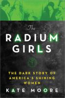 Radium Girls  -