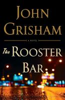 The Rooster Bar -