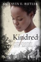 Kindred -