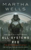 All Systems Red -