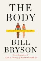 The Body -