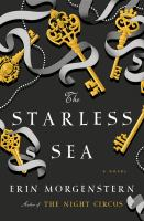 The Starless Sea -