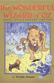 The Wonderful Wizard of Oz -